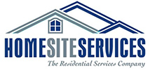 Homesite Services Southern California